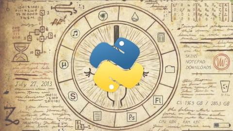 Netcurso-python-hackcc