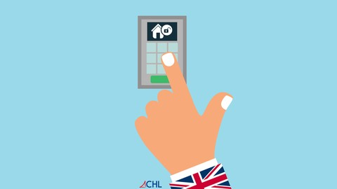 Information Security Awareness: An introduction for UK SMEs
