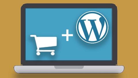 Netcurso-wordpress-essentials-ecommerce