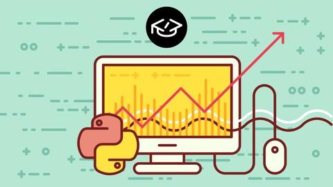 Netcurso-daten-visualisieren-mit-python