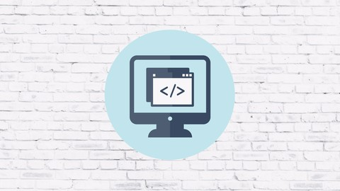 Using SOLID Principles to Write Better Code - A Crash Course