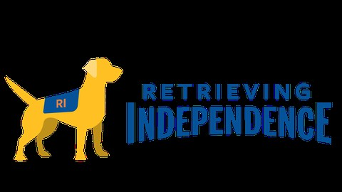 Puppy Raiser Course for Retrieving Independence-nonprofit