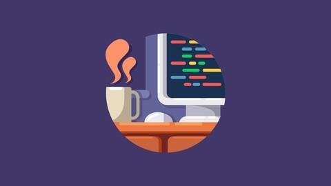 Learn DevOps: CI/CD with Jenkins using Pipelines and Docker