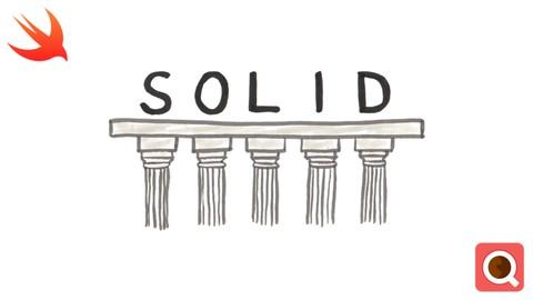 Netcurso-principios-solid-no-swift