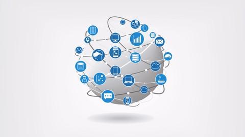 Netcurso-introduccion-a-data-scientist-programando-en-r