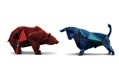 Netcurso-become-a-forex-trader