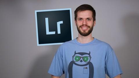 Netcurso-bildbearbeitung-leicht-gemacht-schone-bilder-mit-lightroom