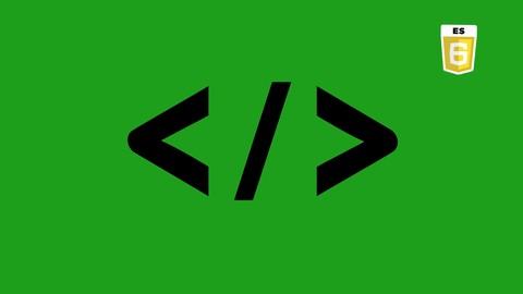 Netcurso-es6-ecmascript-6-for-beginners