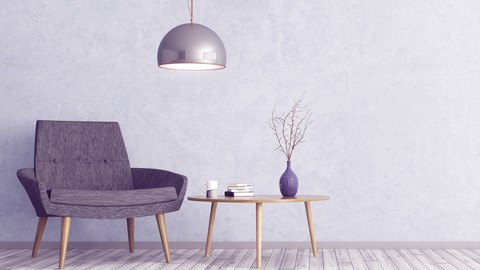 Netcurso-minimalism-simplicity-freedom