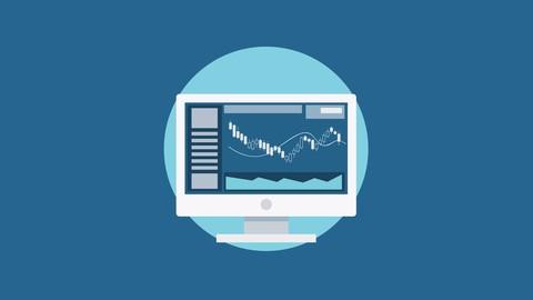Netcurso-the-essentials-of-forex-fundamental-analysis
