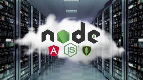 Netcurso-angular-y-nodejs-en-produccion-configurar-un-servidor-vps