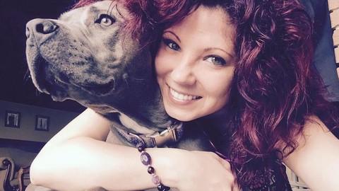 Home Dog Care Business: Dog Boarding, Walking & Pet Sitting