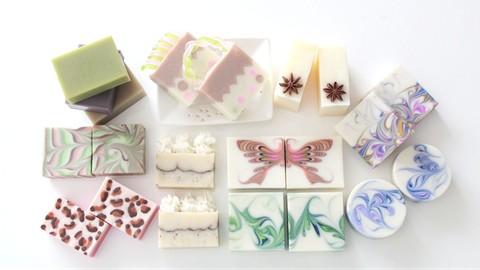 Netcurso-1-design-soap-advance-course-part1