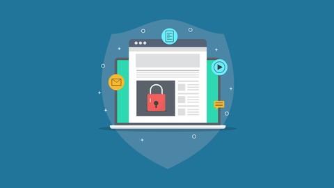 WordPress Security Masterclass - Defeat Hackers & Malware