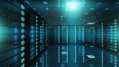 Frameworks de ETL para entornos de Data Warehouse