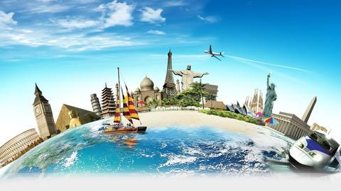 Netcurso-international-tourism
