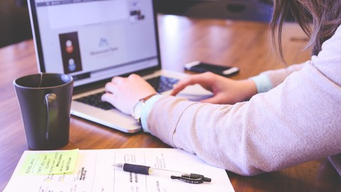 Netcurso-how-to-write-a-good-case-study