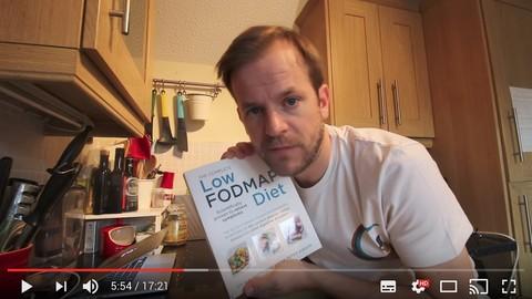 Netcurso-low-fodmap-diet