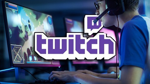 Complete Twitch Streaming Tutorial Series: PS4, Xbox One, PC
