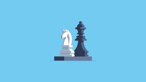 Netcurso-chess-training-plan-for-rapid-improvement
