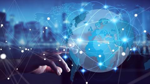 Netcurso-ccna-mpls-core-technologies-and-mpls-layer-3-vpns-exam-prep