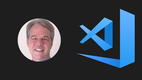 Netcurso-beginner-vs-code
