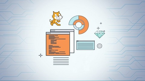 Java Programming(Arrays):basics for beginners
