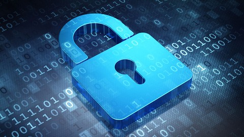 Computer Networks Security from Scratch to Advanced