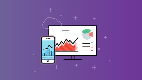 Netcurso-excel-data-validation-for-beginners