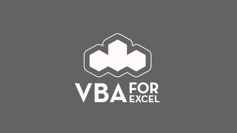 Macros & VBA Excel