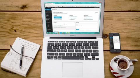 Wordpress. Base ed Avanzato