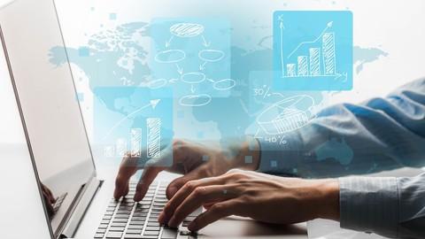 Netcurso-estrategia-de-negocio-conviertete-en-consultor-estrategico