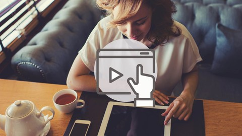 Netcurso-how-to-write-create-and-sell-a-video-e-course-in-7-days