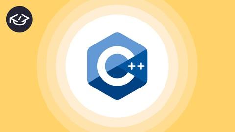 Netcurso-cpp-bootcamp