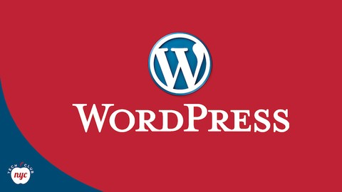 How to Make a Wordpress Website - Step by Step!!