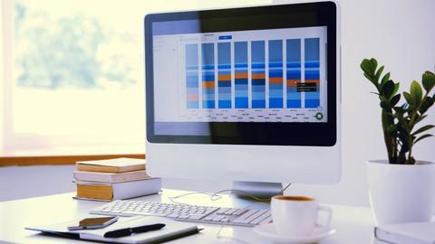 Análisis y Visualización de Datos con Tableau