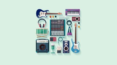 Netcurso-//netcurso.net/fr/production-musicale-logic-pro-x