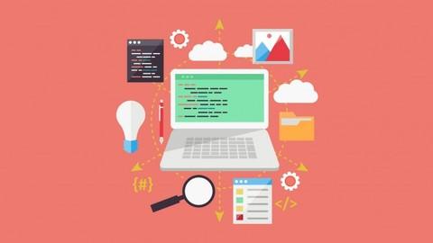 Java Programming(Files):basics for beginners