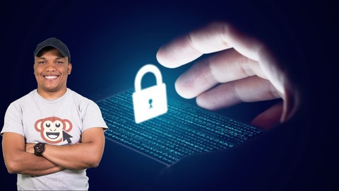 The Absolute Beginners Guide to Cyber Security 2020 – Part 1
