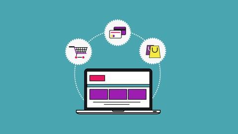 Netcurso-desarrollo-de-tiendas-virtuales-con-wordpress-y-woocommerce