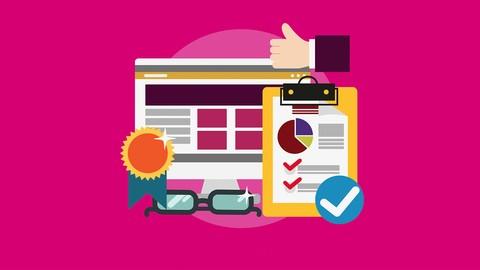 Netcurso-diventare-web-designer-corso-completo