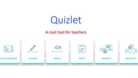 Netcurso-quizlet-a-cool-tool-for-teachers