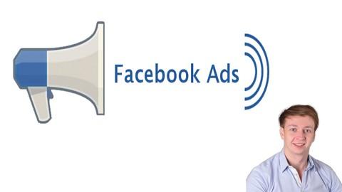 Netcurso-facebook-ads-masterclass-werde-zum-facebook-ads-profi