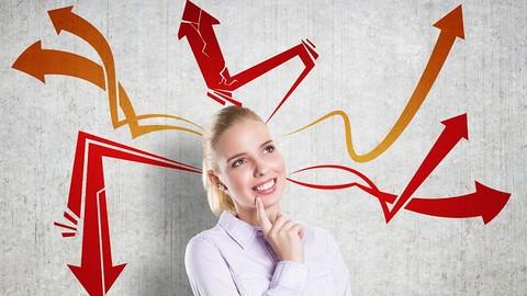 ISO 31000 - Enterprise Risk Management for the Professional