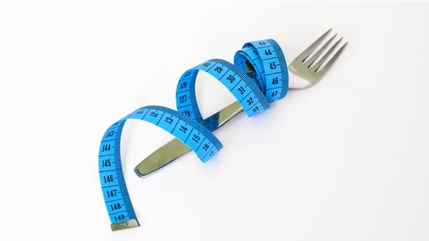 Netcurso-how-to-lose-weight-easily-and-become-an-athlete