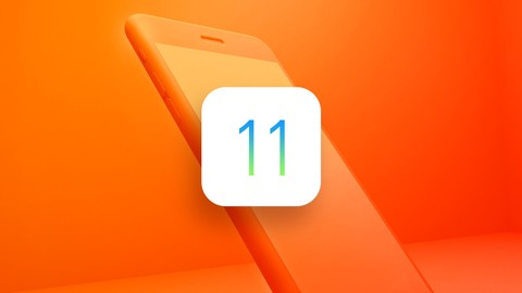 Netcurso-ios11-swift4