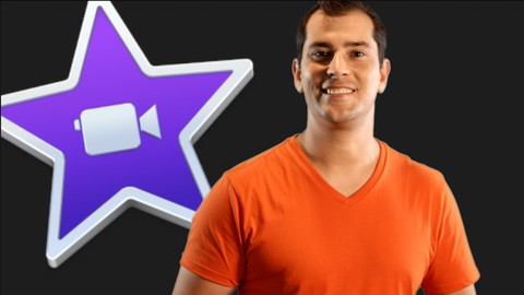 Become an iMovie Master - Create Amazing Movies Today
