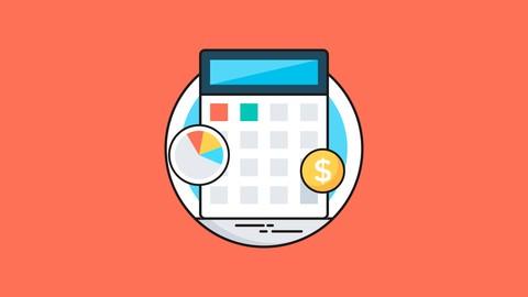 Netcurso-work-and-income-referral-process
