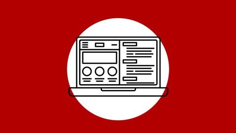 Netcurso-build-real-time-web-apps-using-wordpress-and-socketio