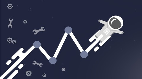 Netcurso-introduzione-al-growth-hacking